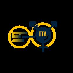 TTA – Transgender Team Austria