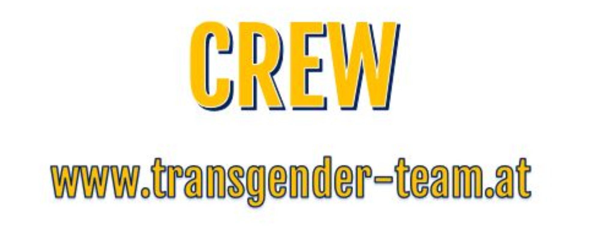 TTA - Transgender Team Austria